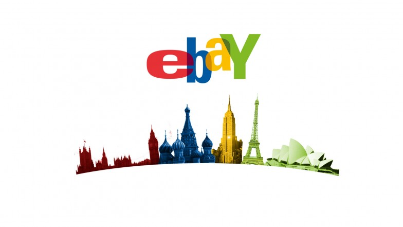 How to Make Money on eBay Selling Consignment for Others