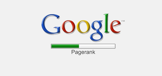 pagerank_classiblogger
