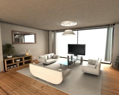 studio apartment_classiblogger