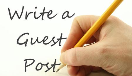 write for us classi blogger