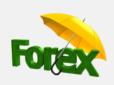 How do forex companies make money