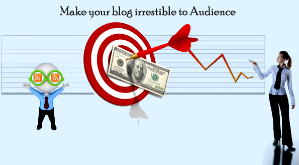 http://www.classiblogger.com/wp-content/uploads/2014/03/Blog-Visually-Irresistible-To-Your-Audience image classiblogger