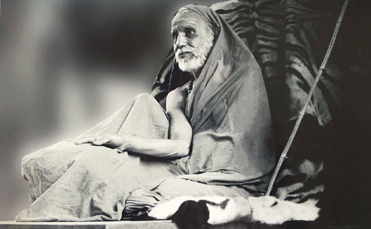 kanchi maha periyavar image classiblogger