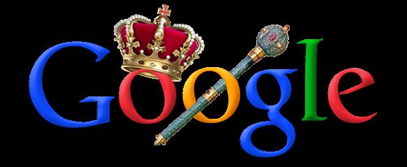 Google in ten years_classiblogger_image