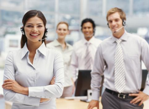 Call Centre_classiblogger_image
