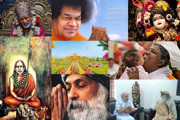 list_of_spiritual_ashrams_in_india_classiblogger_image