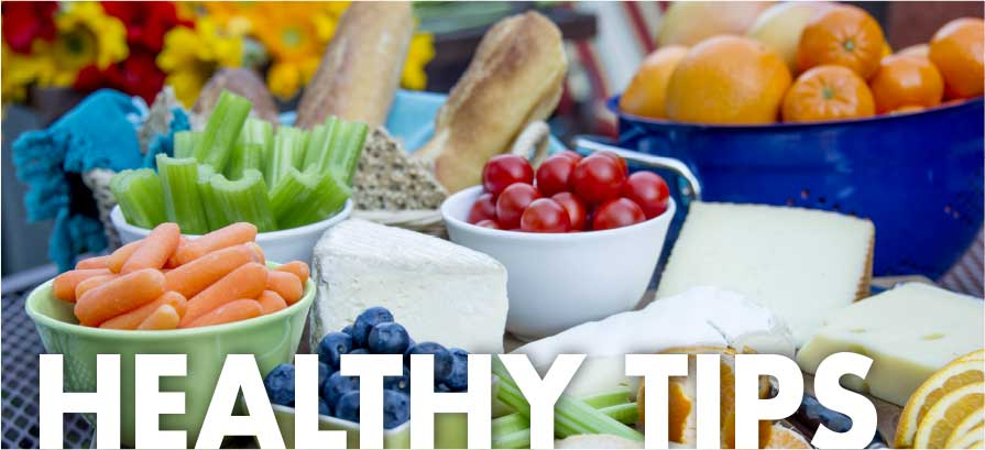 7 healthy_tips_classiblogger_healthy lifestyle_image