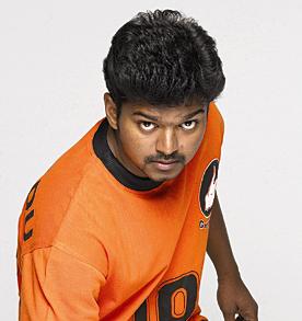 actor_vijay_classiblogger_image