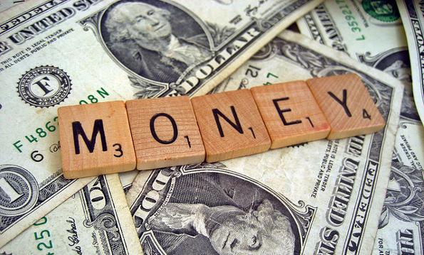 make-money-online-blogging_classiblogger_make money from madurai_madurai online jobs