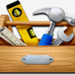 tools-for-bloggers_classiblogger feature_blogging tips_image