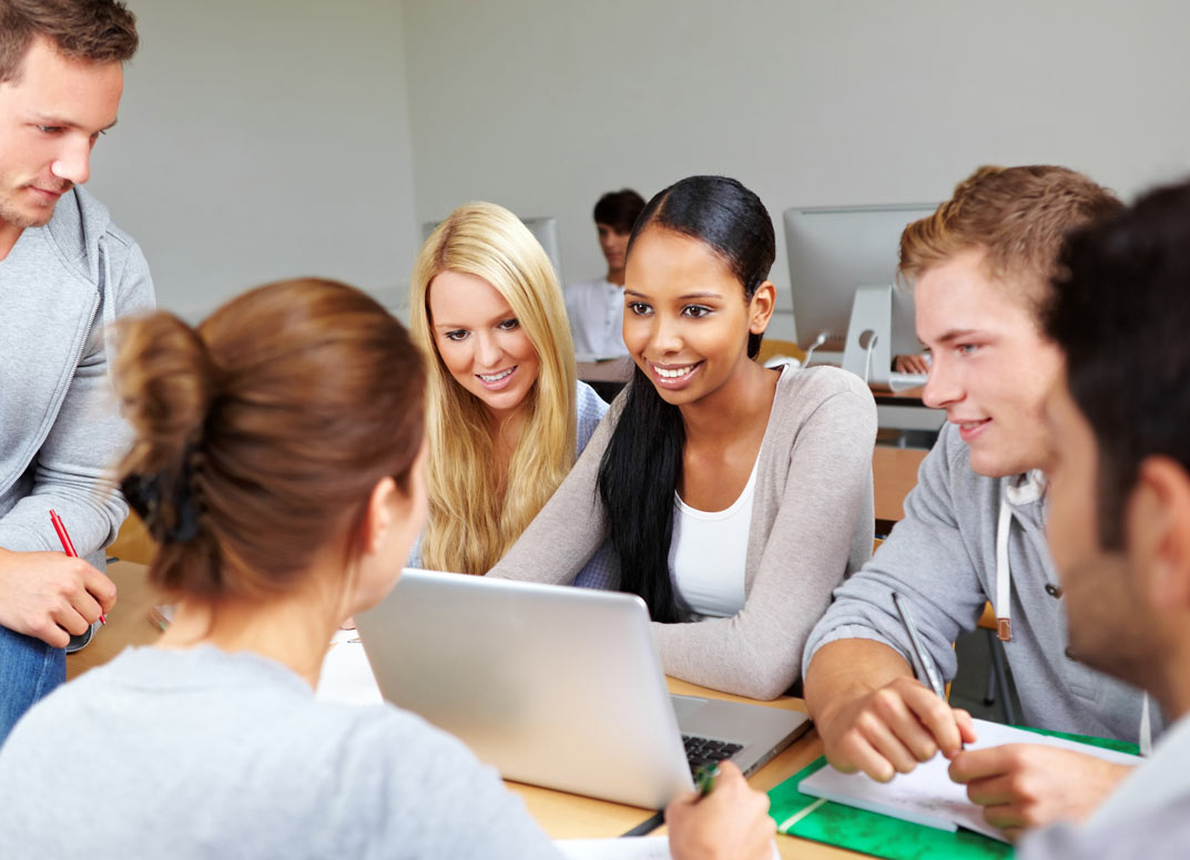 what is student internship how to manage interns students internship image students
