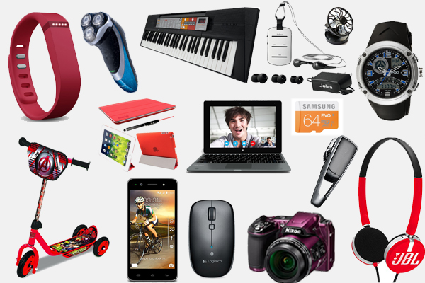 List Of Websites To Sell Your Old Gadgets Classi Blogger