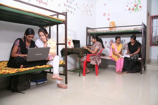 ladies hostel tamilnadu chennai madurai classiblogger_girls hostel_image