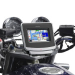 Gadgets That Will Improve Your Motorcycle Journey_classiblogger_a blogger from madurai_image