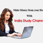 earn money from india study channel_make money from home_classiblogger_feature_image