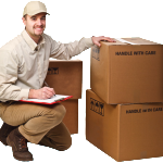 List of best packers and movers in madurai companies and websites_classiblogger madurai_feature