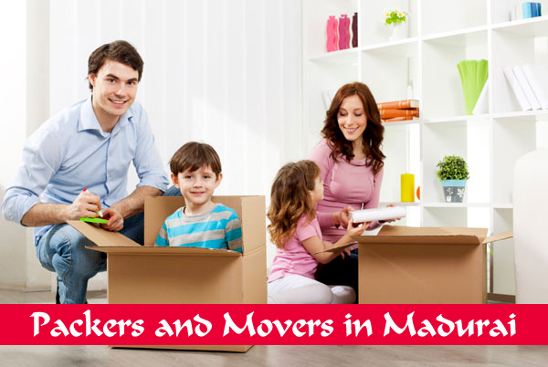 list of packers and movers in madurai companies and websites_classiblogger