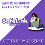 Earn_Money_from_safelinkconverter_classiblogger_1
