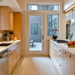 5-budget-friendly-kitchen-remodelling-ideas-classiblogger