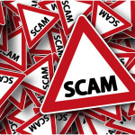how-to-protect-yourself-from-credit-card-scams-classiblogger-5-tips