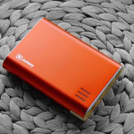 Jackery Giant+ 12000mAh-classiblogger-feature