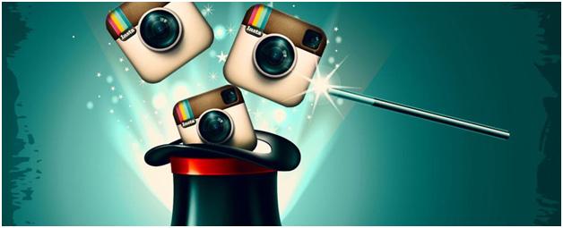 10-must-follow-instagram-hacks-classiblogger