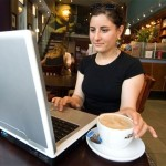 3 Essential Skills to Learn for Free Online-classiblogger