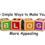 5-simple-ways-to-make-your-blog-more-appealing-classiblogger