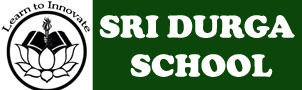 Sri Durga School
