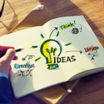 Content_Writing_Ideas_for_Blog_Classiblogger