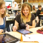 students-need-technology-and-creative-classrooms-classiblogger