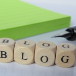 blogging-as-an-enjoyable-career-experience-classiblogger