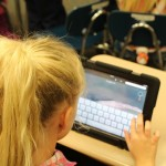 personalized-learning-the-future-of-school-education-classiblogger