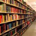 How Rewarding is Library Profession_classiblogger