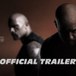 Why the Fate of the Furious will be a hit_classiblogger