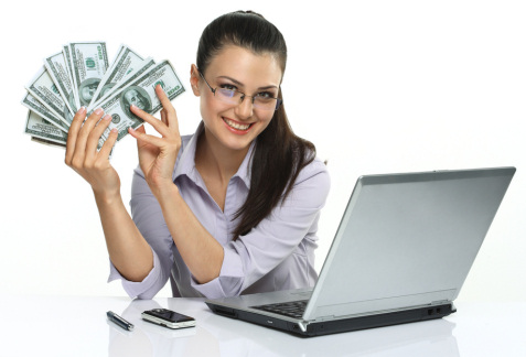 Top 10 Quick Money Making Tips for Beginners_classiblogger