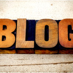 What Makes Some Blogs So Successful_classiblogger