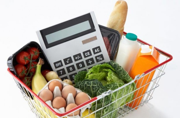 Best Ways to Manage Food Budget of Entire Family-classiblogger