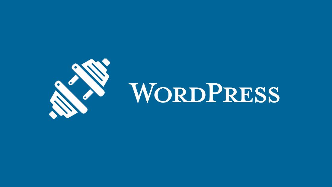 The Best Website Builders  Reviews amp Comparison