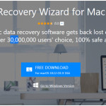 EaseUS Mac Data Recovery Software-classiblogger