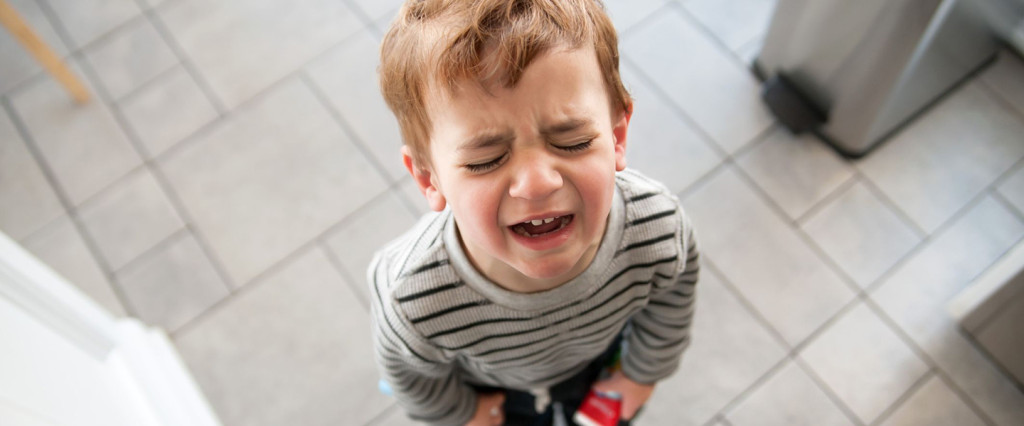 dealing-with-classroom-tantrums-classiblogger