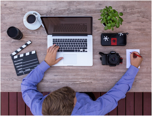 15 Hobbies That Will Make You Money In 2018-classiblogger
