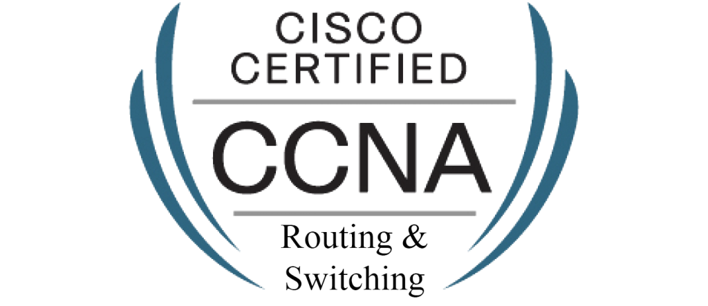 CCNA Routing & Switching Certification Answered-classiblogger