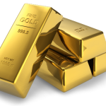 Important Things To Know Before Selling Gold-classiblogger