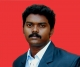 nirmal anandh madurai List of useful websites for Tamil peoples (Tamilians)