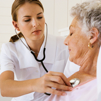 "Educational Requirements for ""Certified Nursing Assistant"""