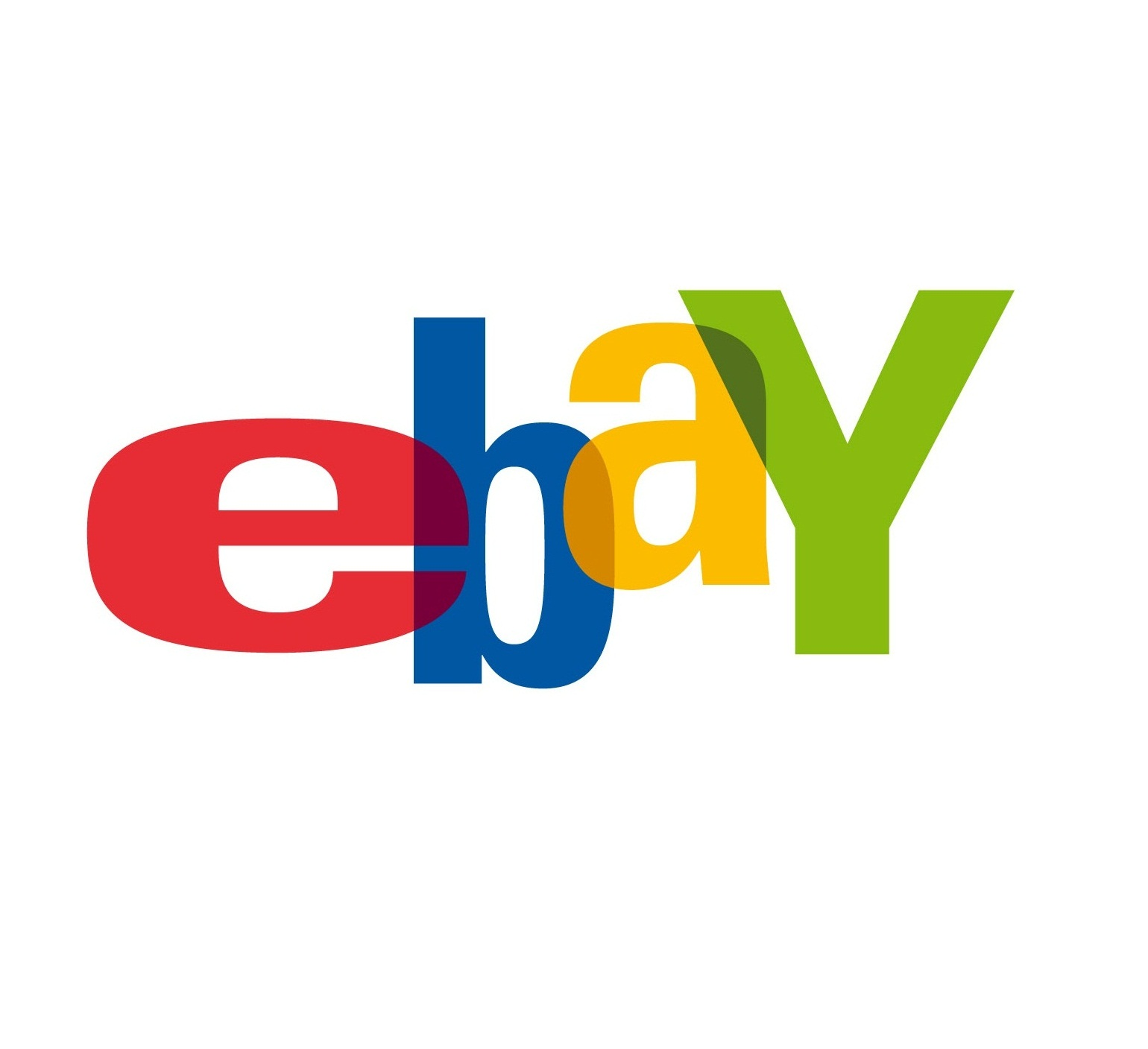 "Simple and Best ways for ""How to make money on eBay"""