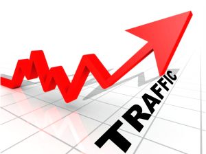 20 Simple tips to get traffic to your blog/website