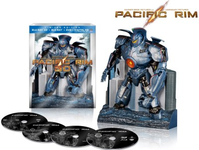 Pacific Rim_buy online_classiblogger_image