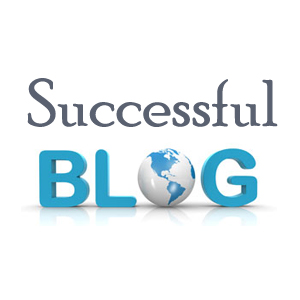 Simple & Effective Tips for Successful Blogging